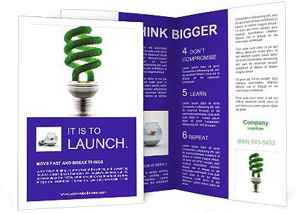 0000062372 Brochure Template