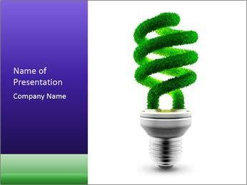 0000062372 PowerPoint Template - Slide 1
