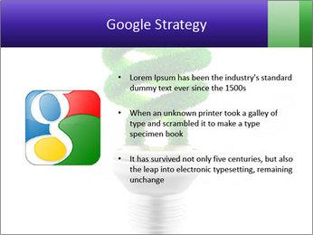 0000062372 PowerPoint Templates - Slide 10