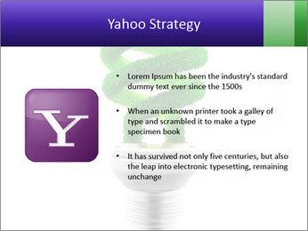 0000062372 PowerPoint Template - Slide 11