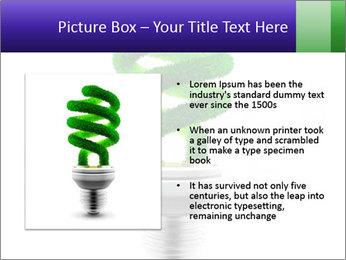 0000062372 PowerPoint Template - Slide 13