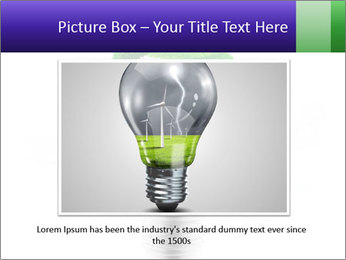 0000062372 PowerPoint Template - Slide 15