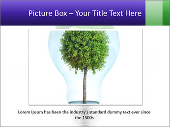 0000062372 PowerPoint Template - Slide 16