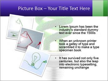 0000062372 PowerPoint Template - Slide 17