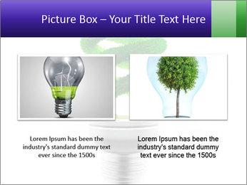 0000062372 PowerPoint Template - Slide 18