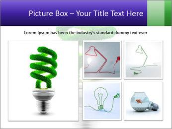 0000062372 PowerPoint Template - Slide 19