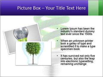 0000062372 PowerPoint Templates - Slide 20