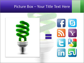 0000062372 PowerPoint Template - Slide 21