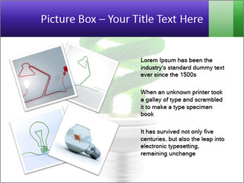 0000062372 PowerPoint Template - Slide 23