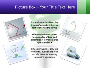 0000062372 PowerPoint Templates - Slide 24