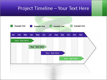 0000062372 PowerPoint Templates - Slide 25