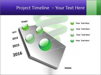 0000062372 PowerPoint Templates - Slide 26