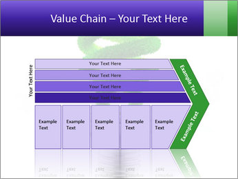 0000062372 PowerPoint Templates - Slide 27