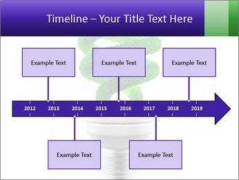 0000062372 PowerPoint Template - Slide 28