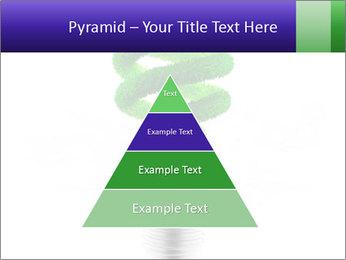 0000062372 PowerPoint Templates - Slide 30