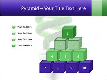 0000062372 PowerPoint Template - Slide 31