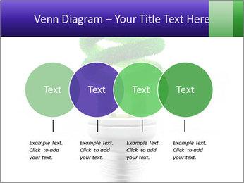 0000062372 PowerPoint Template - Slide 32