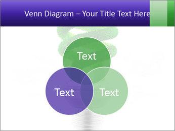 0000062372 PowerPoint Templates - Slide 33