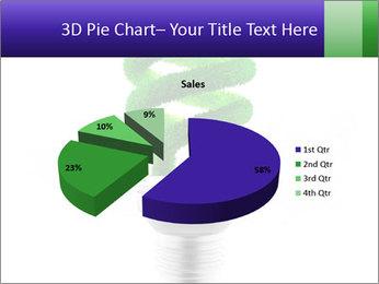 0000062372 PowerPoint Templates - Slide 35