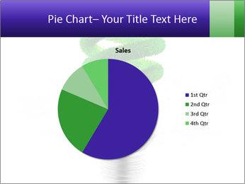 0000062372 PowerPoint Template - Slide 36