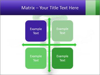 0000062372 PowerPoint Templates - Slide 37