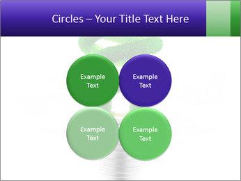 0000062372 PowerPoint Templates - Slide 38