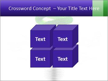 0000062372 PowerPoint Template - Slide 39