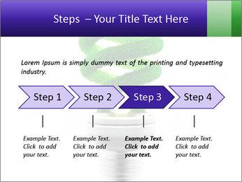 0000062372 PowerPoint Template - Slide 4