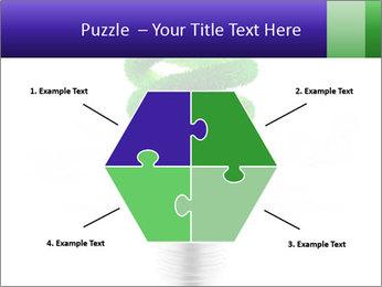0000062372 PowerPoint Template - Slide 40