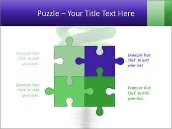 0000062372 PowerPoint Templates - Slide 43