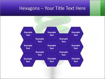 0000062372 PowerPoint Template - Slide 44