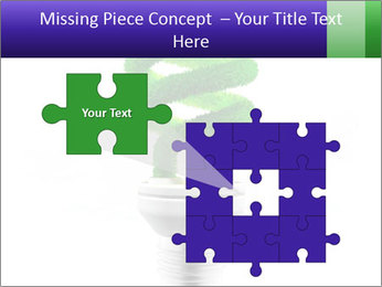 0000062372 PowerPoint Template - Slide 45