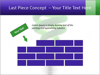 0000062372 PowerPoint Templates - Slide 46