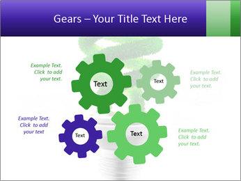 0000062372 PowerPoint Templates - Slide 47