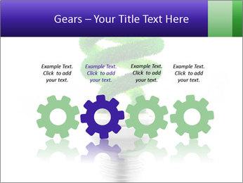 0000062372 PowerPoint Templates - Slide 48
