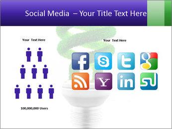 0000062372 PowerPoint Templates - Slide 5