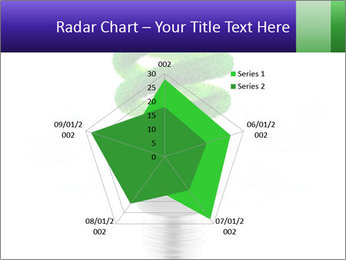 0000062372 PowerPoint Templates - Slide 51