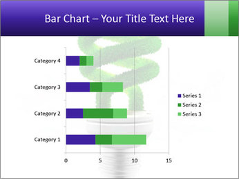 0000062372 PowerPoint Templates - Slide 52