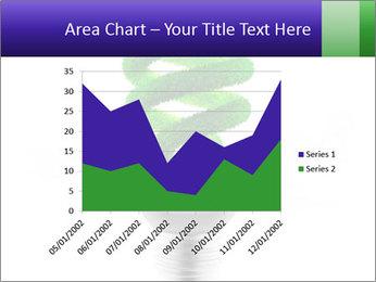 0000062372 PowerPoint Templates - Slide 53