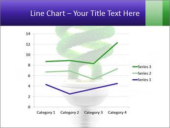 0000062372 PowerPoint Template - Slide 54