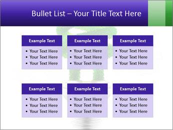 0000062372 PowerPoint Templates - Slide 56