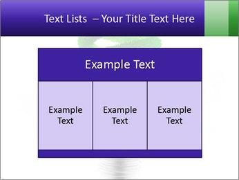 0000062372 PowerPoint Template - Slide 59