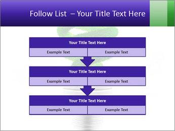 0000062372 PowerPoint Templates - Slide 60