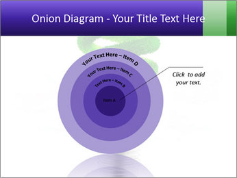 0000062372 PowerPoint Template - Slide 61