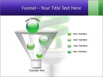 0000062372 PowerPoint Template - Slide 63