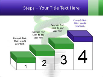 0000062372 PowerPoint Templates - Slide 64
