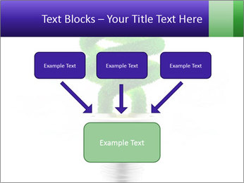 0000062372 PowerPoint Template - Slide 70