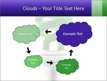 0000062372 PowerPoint Template - Slide 72
