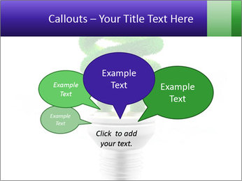 0000062372 PowerPoint Template - Slide 73