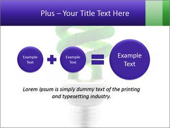 0000062372 PowerPoint Template - Slide 75